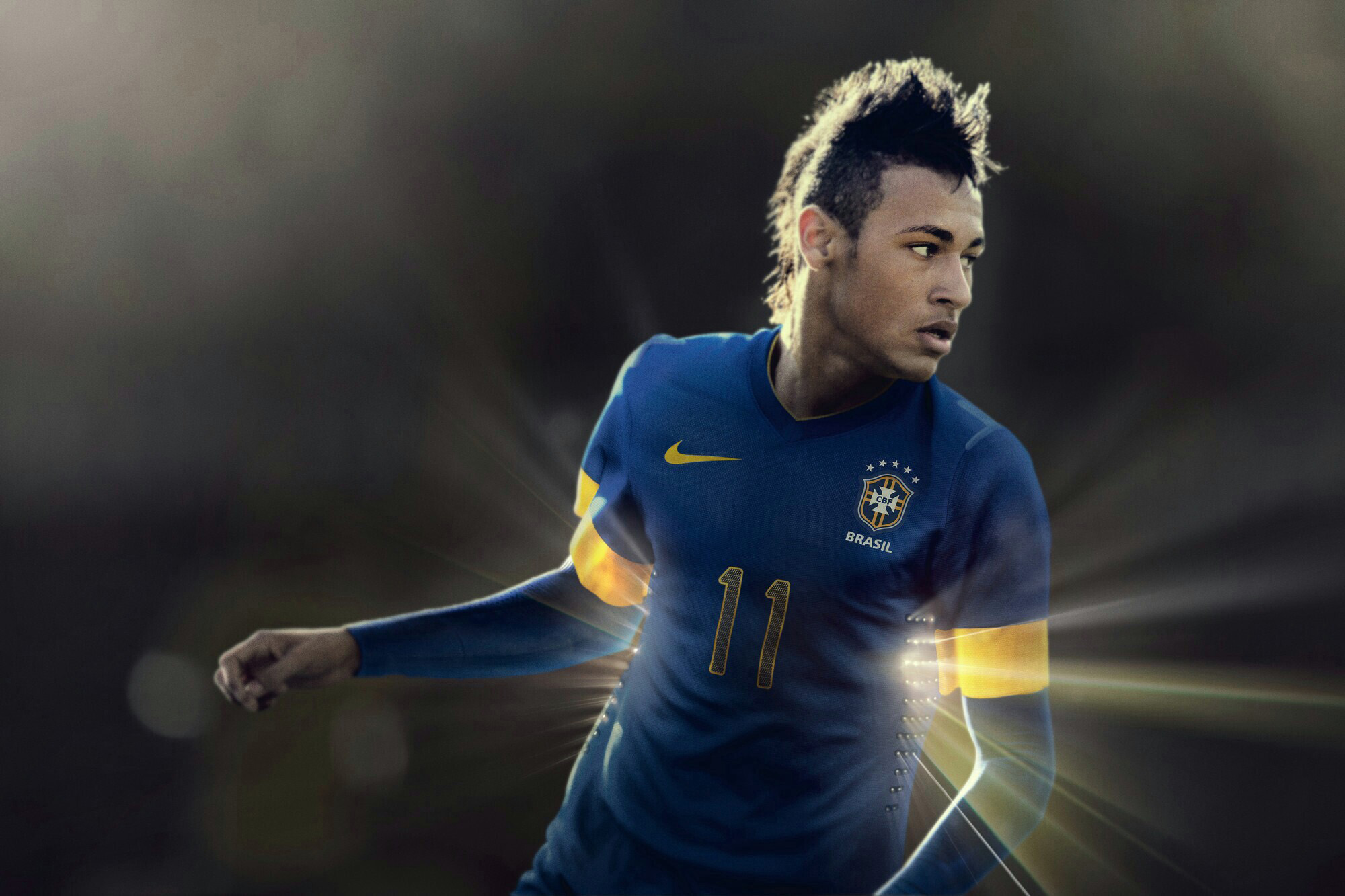 Pin neymar da silva on pinterest