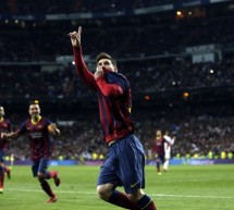 Real Madrid 3-4 Barcelona: Messi's hat-trick sinks Madrid!