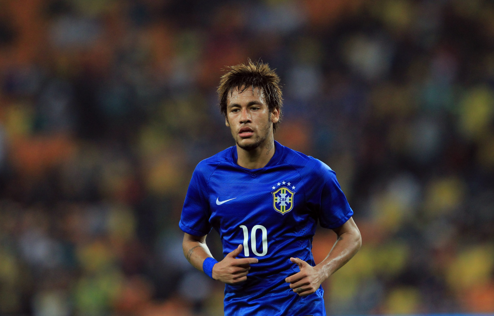 Neymar Jr Brazil 2014 World CupNeymar Jr Brazil 2014