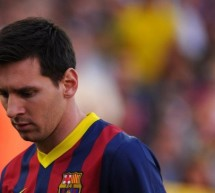 "Granada 1-0 Barcelona: ""Horribilis week"" and La Liga escapes…"