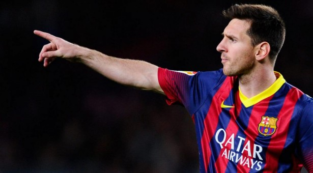 Barcelona 2-1 Athletic Bilbao: Bouncing back from the losses