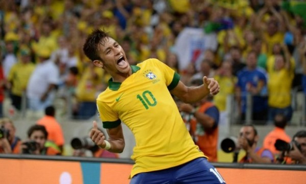 Brazil friendlies schedule before the World Cup starts