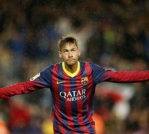 Neymar's transfer fee could actually go up to €169M