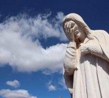 Brazil 1-7 Germany: Total humiliation