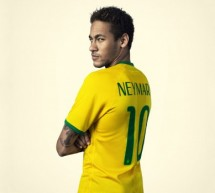 Will Neymar ever be part of a World Cup winning team?