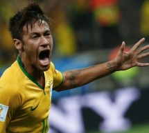 "Neymar: ""I've learned a lot in the last 3 or 4 years"""