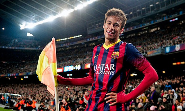 Real Madrid vs Barcelona: Can Neymar make all the difference?
