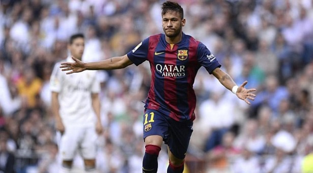 Real Madrid 3-1 Barcelona: A harsh lesson to retain…