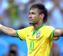 Neymar Jr is not alone – The rising stars of Brazilian football