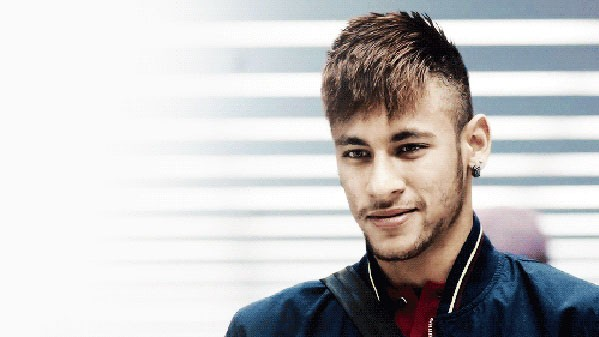 3 reasons why Neymar has grown his influence in Barcelona