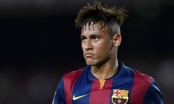 Barcelona v Real Madrid: Is Neymar the key to win the Clasico?
