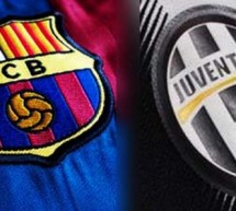 Barcelona vs Juventus: A final for the ages