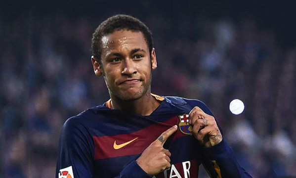 Neymar close to renew his contract with Barcelona until 2021
