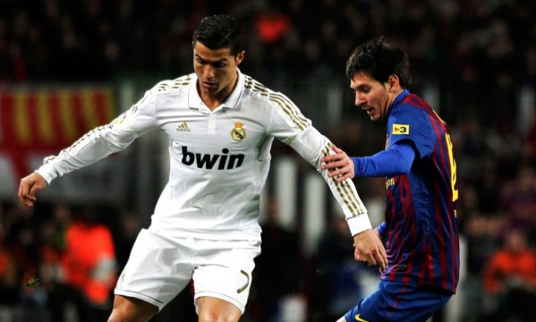 Real Madrid vs Barcelona betting predictions and tips