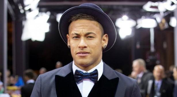 Why Neymar will win the Ballon d'Or next year