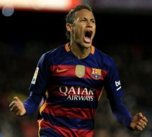 Neymar set to return to Barcelona on September 8
