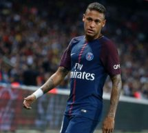 Neymar convinced PSG have a better chance of winning Champions League than Barcelona