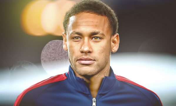 A look at Neymar's PSG record so far, following his record breaking move