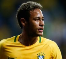 Neymar returns to World Cup with rejuvenated Brazil
