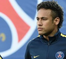 The true reasons why Neymar left Barcelona