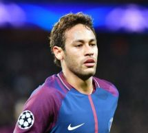 Should Neymar leave PSG in order to win the Ballon d'Or?