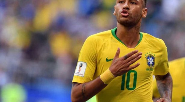 Can Neymar lead Brazil to glory in the 2019 Copa America?