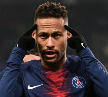 What should Neymar do to regain PSG's confidence?