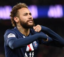 Can Neymar lead PSG to Champions League glory?