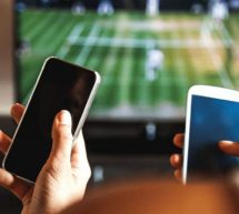 How to choose mobile sports betting sites for beginners